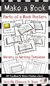 essay master example using harvard referencing