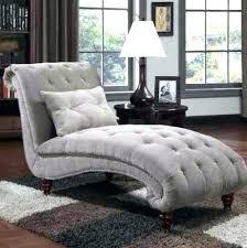 la z boy furniture repair lazy boy sofa la z boy sofa bed bedroom the most enchanting lazy boy sofa bed reclining sofas and lazy boy sofa recliner repair la