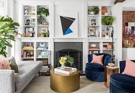 Interior Design Trends 2019 2019 Interior Design Forecast 8 Decorating Trends Predicted