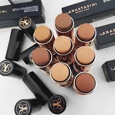 top 7 best makeup brands