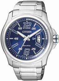 citizen aw1350 59m eco drive solar sports steel mens watch men s citizen eco drive solar sports steel watch aw1350 59m