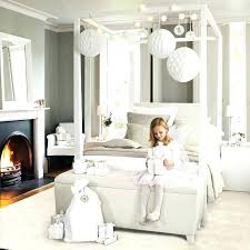 canopy beds for girls – rietiannunci.com