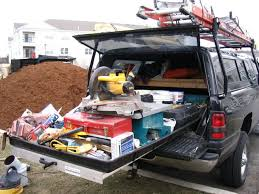 carpentry contractor talk transit camper project truck bed slide truck bed and truck storage