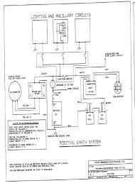 boyer ign sysytem boyer powerbox wiring diagram
