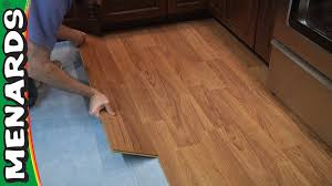 trafficmaster laminate flooring installation installing wood laminate flooring installing laminate flooring