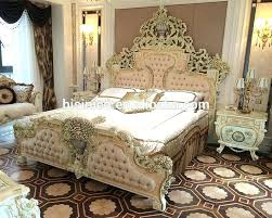 White Rococo Bedroom Furniture French Rococo Bedroom French Rococo Luxury Bedroom  Furniture Luxury Bedroom Furniture Set