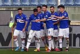 World news - Spezia Calcio vs Sampdoria Genoa Live Streaming: Watch Serie A  online - CAMEROON MAGAZINE - CAMEROUN INFO - CAMEROUN ACTU