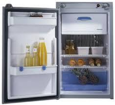 thetford n caravan motorhome fridge thetford n80 motorhome and caravan fridge the door open