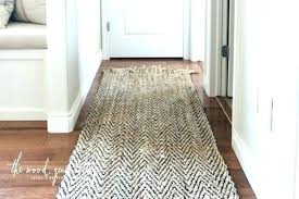 medium size of kitchen runner rugs grey washable hall rug braided fashionable runners hallway engaging argos