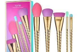 tarte brush set photo sephora