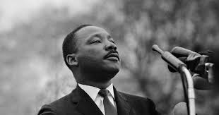 Martin Luther King Jr. quotes: Here are the 10 most tweeted