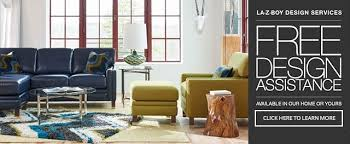 furniture la z boy sofas chairs recliners and couches find a with furniture stores pittsburgh