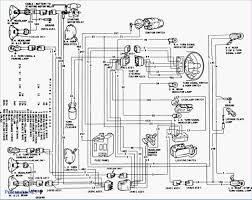 fairlane wiring schematics wiring diagram rows ford fairlane wiring diagram wiring diagram database fairlane wiring schematics