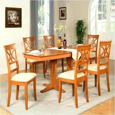 remendations amazon chairs dining best of dining room tables amazon furniture appealing drop leaf dining table