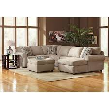 Best 25 Sectional furniture ideas on Pinterest