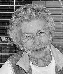 BARBARA PRUITT Obituary (1921 - 2018) - Tacoma, WA - News Tribune (Tacoma)