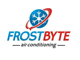 air conditioning sydney. frostbyte air conditioning sydney i