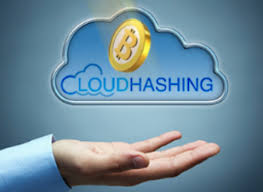 Image result for bitcoin cloud mining