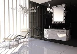 luxury bathroom furniture. Luxury Bathroom Furniture 2 Ideas