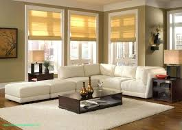 living rooms with brown furniture. Full Size Of Large Living Design Ideas Cosy Room Unique Sectional Interior Decorated Rooms With Brown Furniture