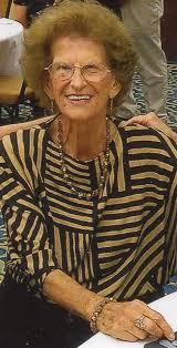 Obituary of Bernice Marie Edmondson | Appalachian Funeral Services ...