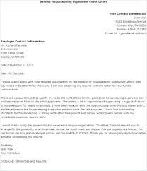 Application Letter For Resume Sample Job Application Letter With Resume Englishor Com