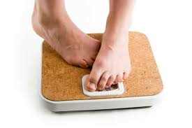 stress over the scale can actually inhibit weight loss image tyler olson istock getty images a 1 200 calorie t