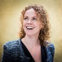 Margo Cronin – Zürich, Schweiz | Berufsprofil | LinkedIn