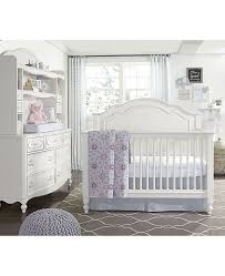 convertible baby cribs. Furniture Harmony 4-In-1 Convertible Baby Crib (Convertible Crib, Toddler Daybed \u0026 Guard Rail, Converter Bed Rails Slat Roll) - Macy\u0027s Cribs