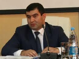 «Vəkil Adəm Məmmədov vəkil sirrini kobud surətdə pozur»-YENİLƏNİR
