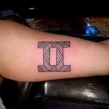 пин от пользователя Tjournal на доске Tattoo Journal