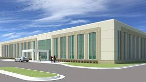 Image Arrowhead Ryan Cos Is Building Twostory Medical Office Building In The 610 Zane The Business Journals Ryan Cos Plans Medical Offices In Brooklyn Park Minneapolis St