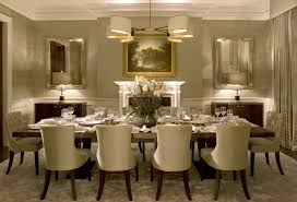 Dining Room Centerpieces Dining Room Candle Centerpiece Ideas Rukle For 87 Remarkable