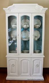 White Kitchen Hutch Cabinet Kitchen Buffet For Sale Luxury Design Of Corner China Hutch For