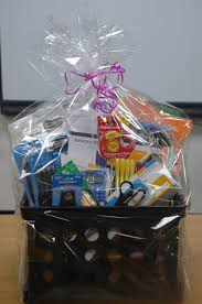 office warming gifts. Office Supplies Gift Baskets--sometimes Practical Gifts Are The Most Worthwhile. Warming O