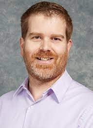 Sean Bentley | Faculty Profiles | Adelphi University