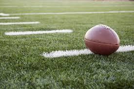 Tennessee Volunteers Football Seating Chart Tennessee Volunteers Football Tickets