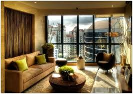 Living Room Ideas For Home Vibrant