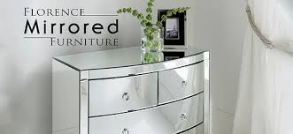 furniture direct 365. Light Up The Bedroom Furniture Direct 365 O