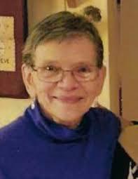 Patricia Straight Obituary - Fredonia, New York , Larson-Timko Funeral Home  | Tribute Arcive