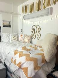blue white and gold bedroom ideas – xontech.info