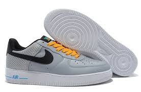 nike air force office london. contemporary nike nike air force 1 washington wolf grey on office london