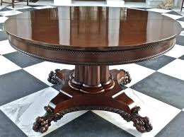 expandable round dining room table expandable dining room table and chairs expandable round dining room table