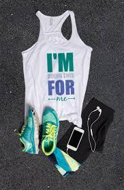 42 best Running Shirt Running Tank Tops images on Pinterest