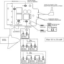 trolling motor wiring diagram images minn kota trolling motor wiring diagram 1 minn kota wiring diagram