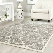 home outstanding rugs 23 big 9x12 9 12 area rug clearance 9x13 with rugs