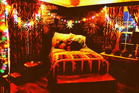 bedroom ideas tumblr christmas lights.  Lights Beautiful Tumblr Bedrooms Christmas Lights On Pinterest And With Cool Bedroom  Ideas In Pic Baby Nursery For A