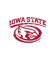 Iowa state Logos