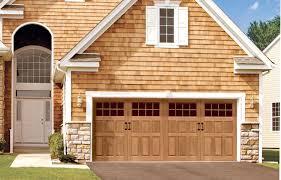 garage door repair rochester mnMarvelous Rochester Ny Garage Door Repair Precision Garage Door