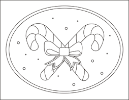 Small Picture Kids Printable Activities Christmas Coloring Pages Puzzles